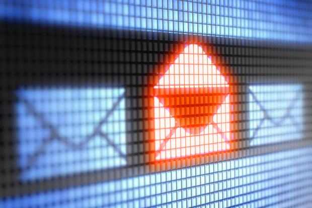 email_stock_image-100586982-primary.idge