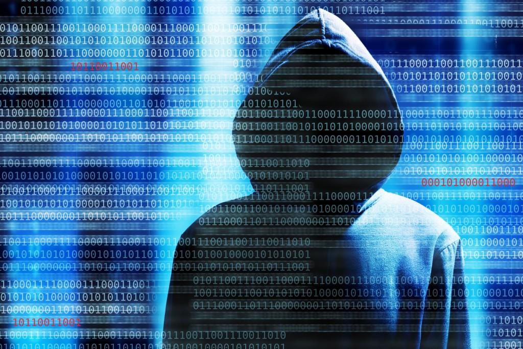 hacker-russia