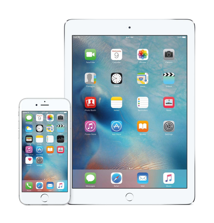 iOS9-Homescreen-PR-PRINT