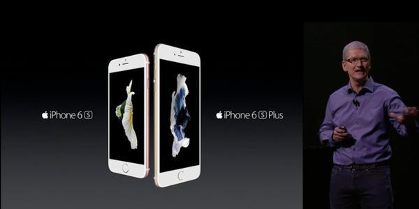 iPhoneNew