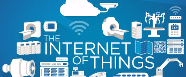 iot-image-for-fortin