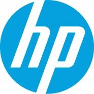 logo HP new