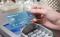 Los pagos móviles, cada vez más asumido y extendido