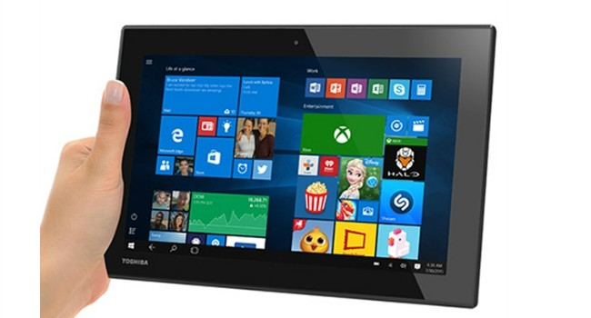 toshiba-satellite-click10-tablet