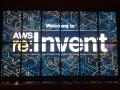 AWS reinvent 1
