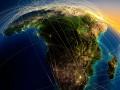 Fuente-Shutterstock_Autor-Anton Balazh_Africa