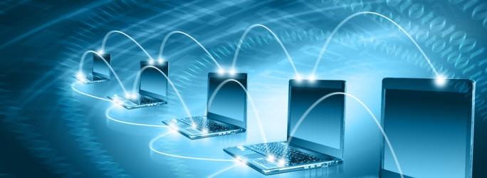 Fuente-Shutterstock_Autor-Toria_ordenador-tecnología