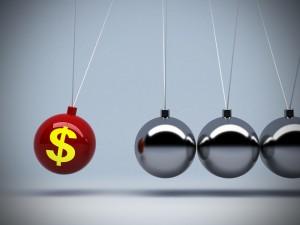 Fuente-Shutterstock_Autor-Vector3D_dinero-gasto-coste