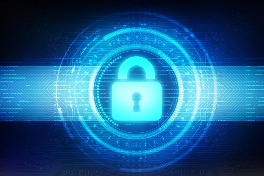 Fuente-Shutterstock_Autor-deepadesigns_seguridad