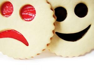 Fuente-Shutterstock_Autor-hobitnjak_feliz-triste-animo