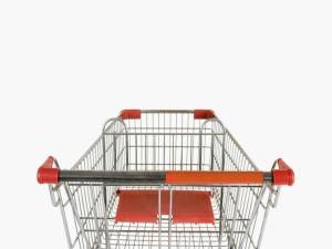 Fuente-Shutterstock_Autor-imagedb.com_eCommerce-tiendaonline-vender-comprar