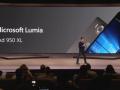 Lumia smartphones 950-950XL
