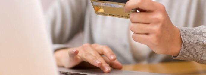 ecommerce_pago