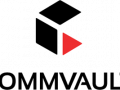 logo_commvault1