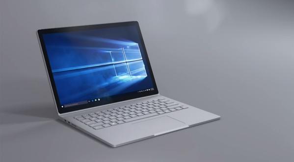 microsoft-SurfaceBook