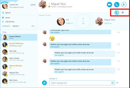 translator-skype