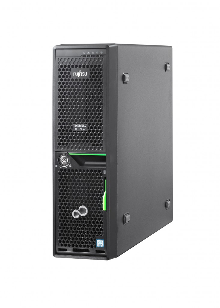 37754_FUJITSU_Server_PRIMERGY_TX1320_M2_Tower_right_side - copia2