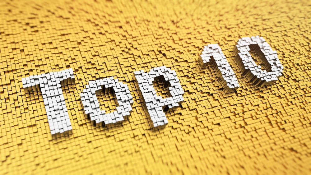 Fuente-Shutterstock_Autor-Imagentle_top10-ranking