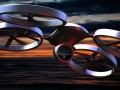Fuente-Shutterstock_Autor-Piotr Debowski_drones
