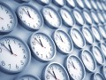 Fuente-Shutterstock_Autor-Sashkin_tiempo-reloj