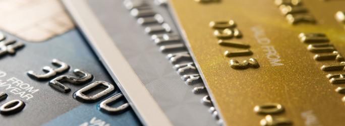 Fuente-Shutterstock_Autor-Ti_ser_tarjeta-pagar