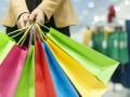 Fuente-Shutterstock_Autor-gpointstudio_comprar-tienda