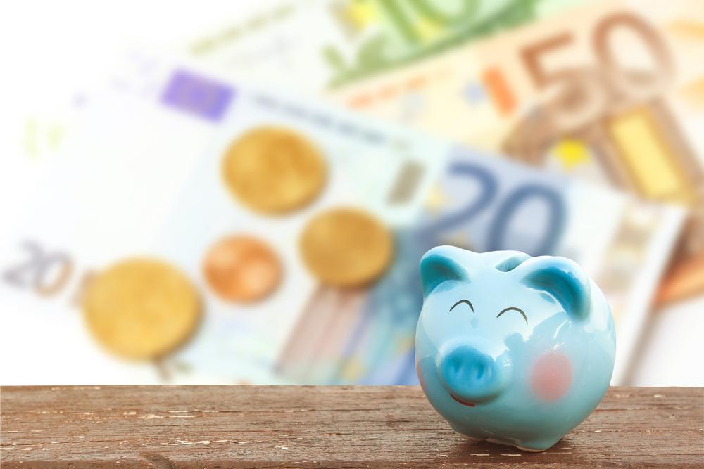 Fuente-Shutterstock_Autor-pimpic_ahorrar-dinero