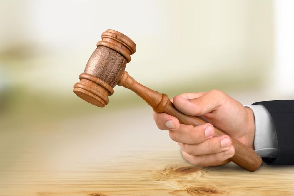 Fuente-Shutterstock_Autor-www.BillionPhotos.com_ley-juicio