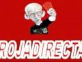 Logotipo-Rojadirecta