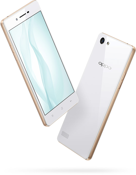 Oppo-A33-foto.png