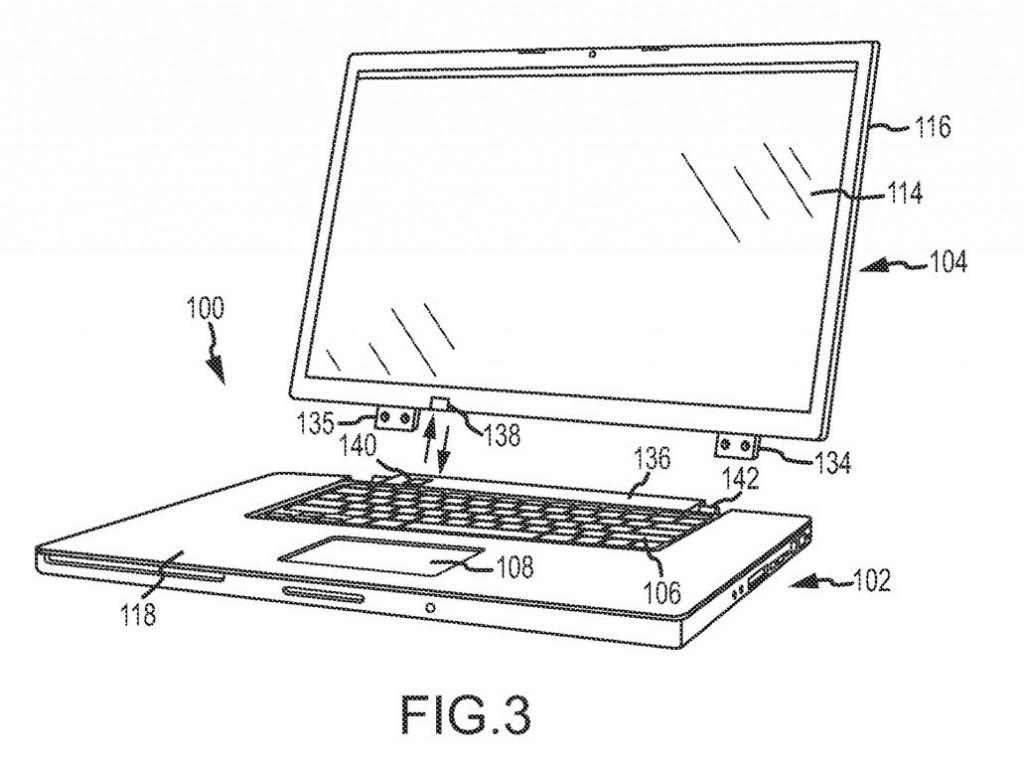 patente-apple-hibrido