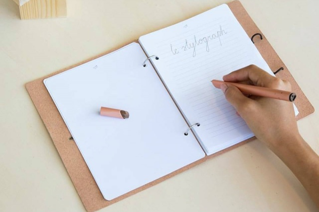 stylograph-notebook-with-pen-lifestyle-640x427-c