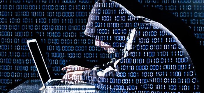 hacker-seguridad