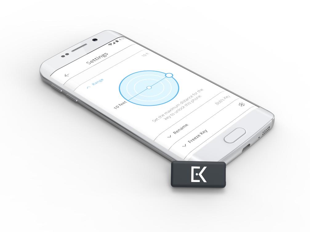 App-Image