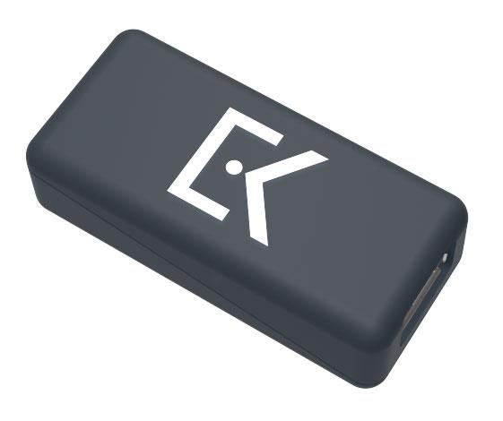 Key-Security