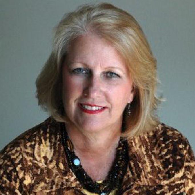 Linda Musthaler es colaboradora de Corero Networks