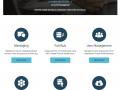 ca-mobile-app-services-developer-site