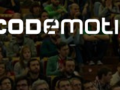 codemotion2015