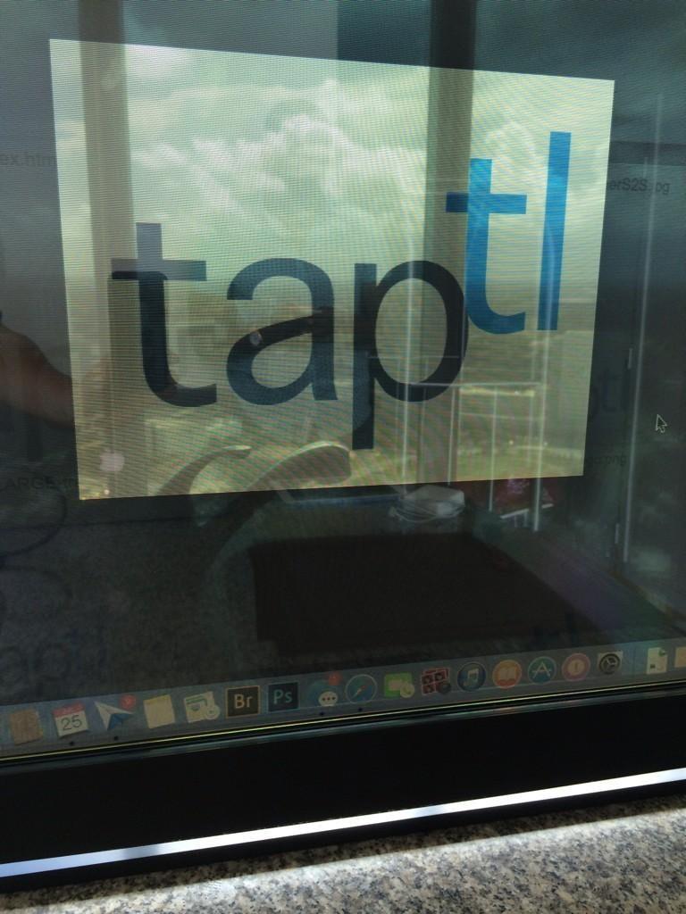 taptl-pantalla-transparente