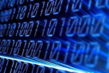 Seguridad-Brecha-Datos
