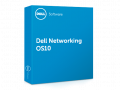 Dell-Networking-OS10