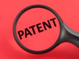 Fuente-Shutterstock_Autor-Raywoo_patente