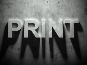 Fuente_Shutterstock-Autor_Leszek Glasner-impresora-impresion-imprimir-3D