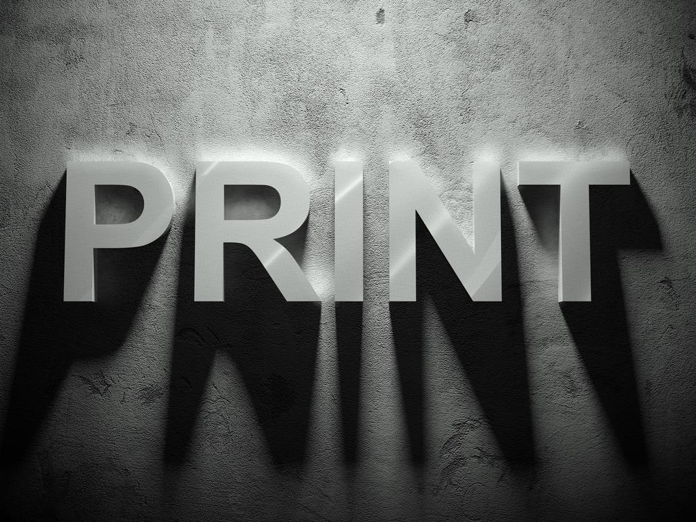 A fondo: Tras la impresión 3D, llega la impresión 4D