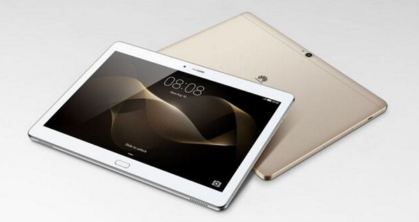 Huawei-MediaPad-M2-Tablet-pic