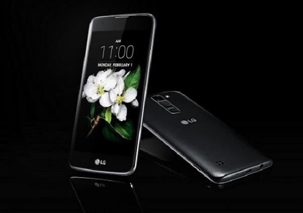 LG-K7