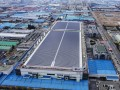 LG-Solar-Facility-in-Gumi-01