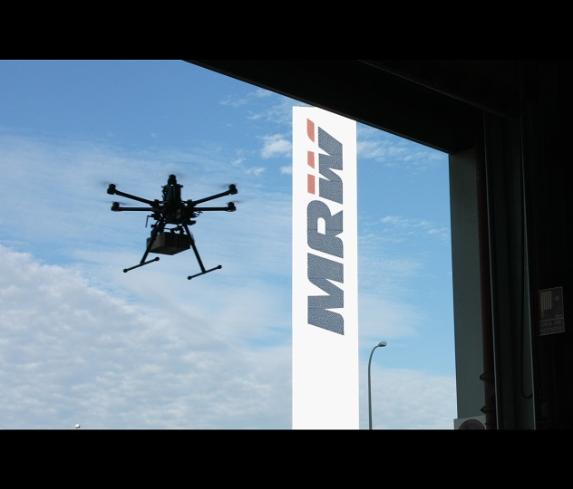 MRW_drones_01