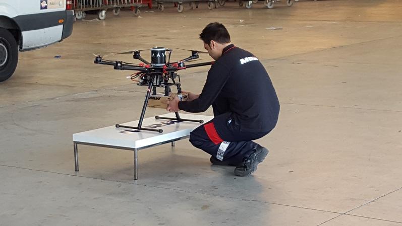 MRW_drones_03