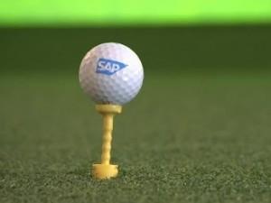 SAP Sport